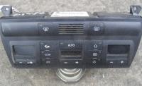 Переключатель отопителя Audi A6 (C5) Артикул 51444623 - Фото #1