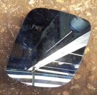 Зеркало наружное боковое Audi A6 (C5) Артикул 51755351 - Фото #1