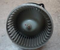 Двигатель отопителя (моторчик печки) Audi A6 (C5) Артикул 51778616 - Фото #1