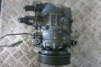 Компрессор кондиционера Audi A6 (C5) Артикул 51842709 - Фото #2