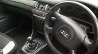 Audi A6 (C5) Разборочный номер 44053 #2
