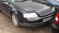 Audi A6 (C5) Разборочный номер B1594 #3
