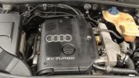 Audi A6 (C5) Разборочный номер 44053 #4