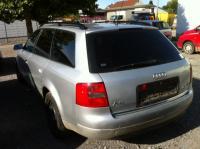 Audi A6 (C5) Разборочный номер X8579 #1