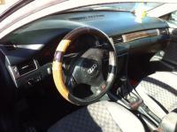 Audi A6 (C5) Разборочный номер X8579 #3