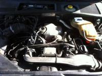 Audi A6 (C5) Разборочный номер X8579 #4