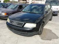 Audi A6 (C5) Разборочный номер L3834 #1