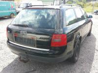 Audi A6 (C5) Разборочный номер L3834 #2