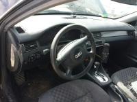Audi A6 (C5) Разборочный номер L3834 #4