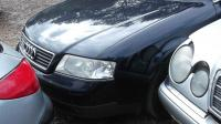 Audi A6 (C5) Разборочный номер W7846 #4