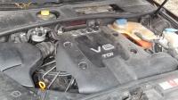 Audi A6 (C5) Разборочный номер 44971 #4