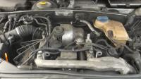 Audi A6 (C5) Разборочный номер 45111 #4