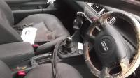 Audi A6 (C5) Разборочный номер W7920 #3
