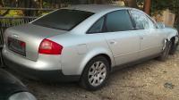 Audi A6 (C5) Разборочный номер 45629 #1