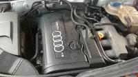 Audi A6 (C5) Разборочный номер W7997 #4