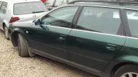 Audi A6 (C5) Разборочный номер 45671 #1