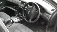 Audi A6 (C5) Разборочный номер 45671 #5