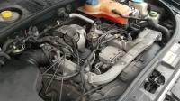 Audi A6 (C5) Разборочный номер 45671 #6