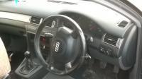 Audi A6 (C5) Разборочный номер 45884 #3