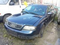 Audi A6 (C5) Разборочный номер L4086 #1