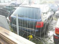 Audi A6 (C5) Разборочный номер 45935 #2