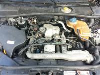 Audi A6 (C5) Разборочный номер L4086 #3