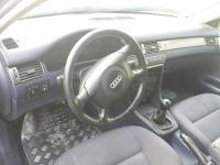 Audi A6 (C5) Разборочный номер L4086 #4