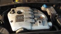 Audi A6 (C5) Разборочный номер 46029 #5