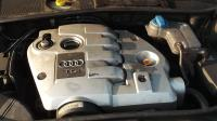 Audi A6 (C5) Разборочный номер W8082 #5