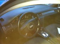Audi A6 (C5) Разборочный номер 46464 #3