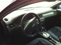 Audi A6 (C5) Разборочный номер X8871 #3
