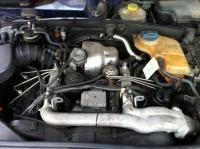 Audi A6 (C5) Разборочный номер X8871 #4