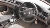 Audi A6 (C5) Разборочный номер B1911 #3