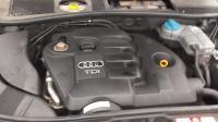 Audi A6 (C5) Разборочный номер 46660 #4
