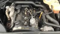 Audi A6 (C5) Разборочный номер 46662 #6