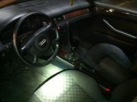 Audi A6 (C5) Разборочный номер Z2719 #3