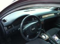 Audi A6 (C5) Разборочный номер X8988 #3