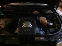 Audi A6 (C5) Разборочный номер 47217 #4