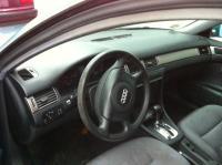 Audi A6 (C5) Разборочный номер X9023 #3