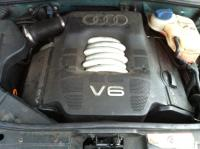 Audi A6 (C5) Разборочный номер X9023 #4