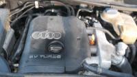 Audi A6 (C5) Разборочный номер B2040 #4