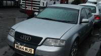 Audi A6 (C5) Разборочный номер B2069 #1