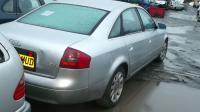 Audi A6 (C5) Разборочный номер B2069 #2