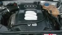 Audi A6 (C5) Разборочный номер B2069 #4