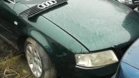 Audi A6 (C5) Разборочный номер B2100 #3