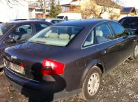 Audi A6 (C5) Разборочный номер 48032 #1