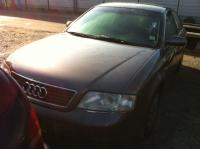 Audi A6 (C5) Разборочный номер 48032 #2