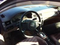 Audi A6 (C5) Разборочный номер 48032 #3