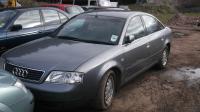 Audi A6 (C5) Разборочный номер 48567 #1