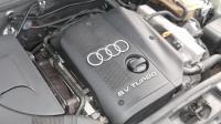 Audi A6 (C5) Разборочный номер 48567 #4